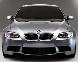 carsalesnewcastle-usedbmwcarsales newcastle nsw