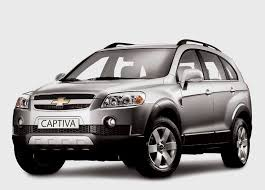carsalesnewcastle-usedchevroletcarsales newcastle nsw