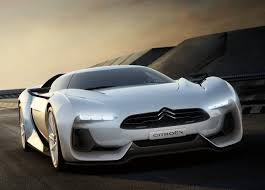 carsalesnewcastle-usedcitroencarsales newcastle nsw