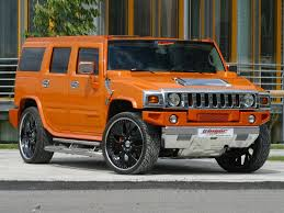carsalesnewcastle-usedhummercarsales newcastle nsw